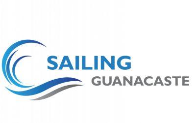 Sailing Guanacaste