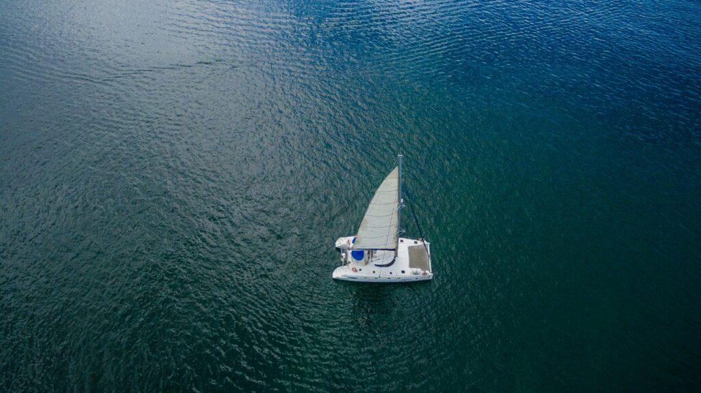 Andaz Sailing Tours